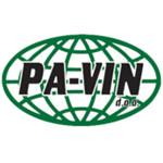 www.pavin.hr