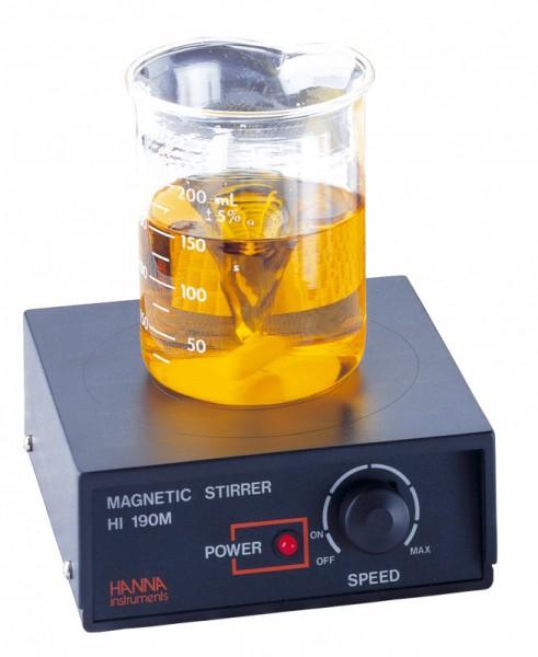 Magnetska mješalica