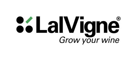 LalVigne-EDITABLE