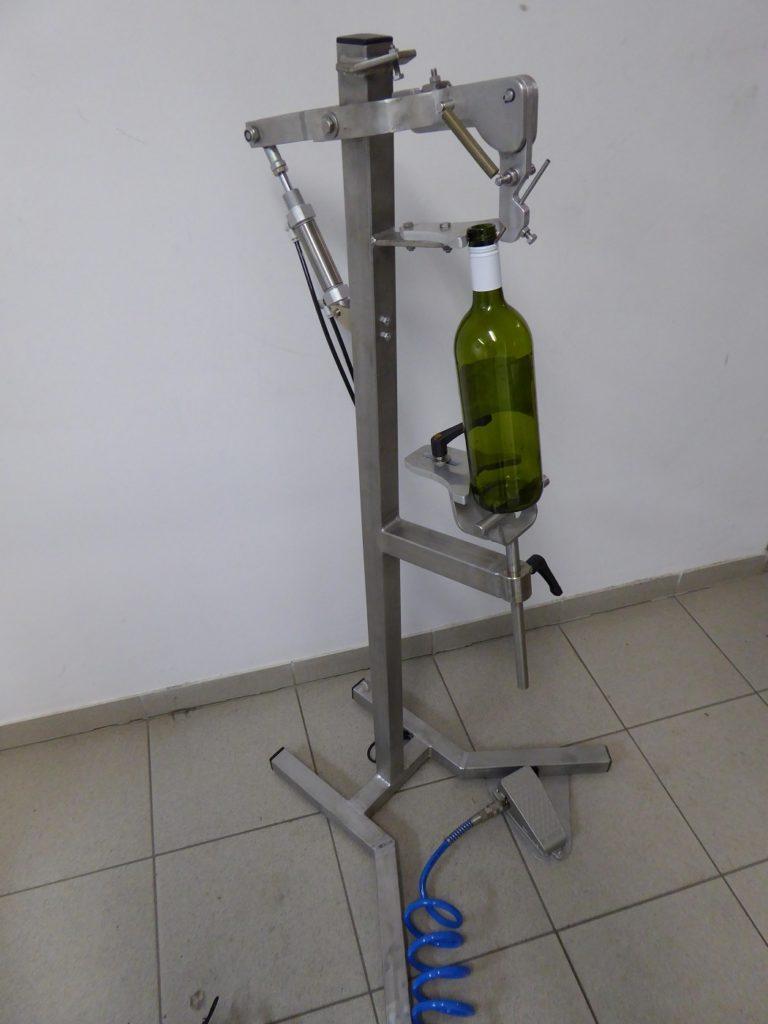 strugac-cepova